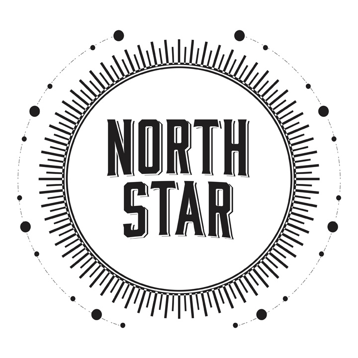 North Star Spirits logo