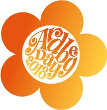 Ardbeg Day 2018 logo