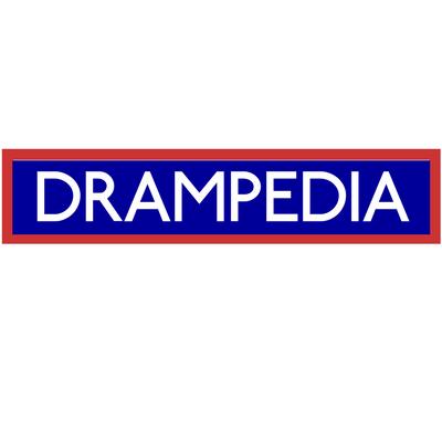 Drampedia logo