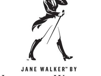 Jane Walker ad