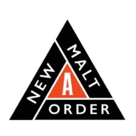 New Malt Order logo