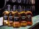 Jura 5 new whiskies
