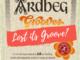 Ardbeg lost its Groove?