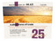 SMWS 46.63 Amber Waves of Grain