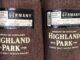 Highland Park Germany