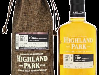 Highland Park R?na