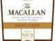 The Macallan Rare Cask 2018 Batch 3