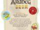 Ardbeg Drum Committee Release 2019