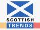Scottish Trends
