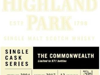 Highland Park The Commonwealth