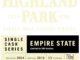 Highland Park Empire State