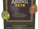 Ardbeg Drum Limited Edition