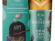 The Macallan Concept Number 1 2018