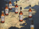 Diageo?s Game of Throne whiskies