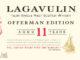 Lagavulin 11 yo Offerman Edition