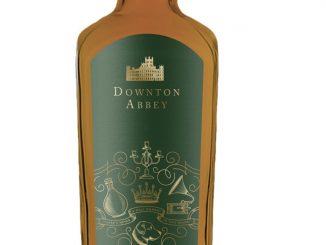 Downton Abbey Whisky